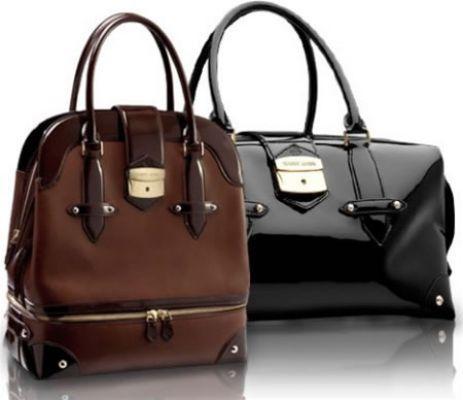 Afla de ce sa tii cont atunci cand iti alegi o geanta de birou #Femei #Fashion pe AflaCum.ro