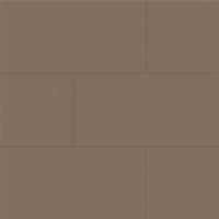 """12""""x24"""" Prima Clay#Porcelain #Tile rectified, colored body http://anatoliatile.com/"""