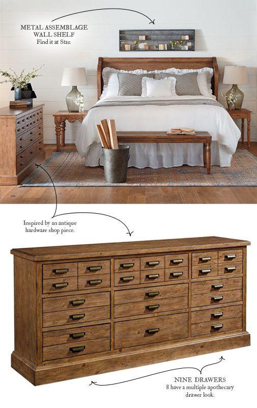 Introducing Magnolia Home Furniture   Part 7. 24 best Magnolia Home Furniture   Accessories by Joanna Gaines