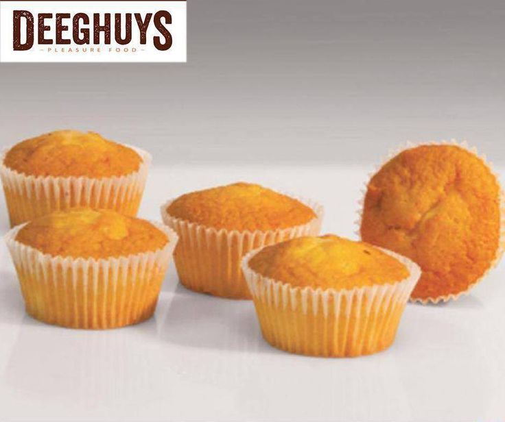 Spoil your family with delicious, freshly baked home-made #cupcakes from #DeeghuysGeorge. Visit us at the #GardenRouteMall today. #ilovebaking