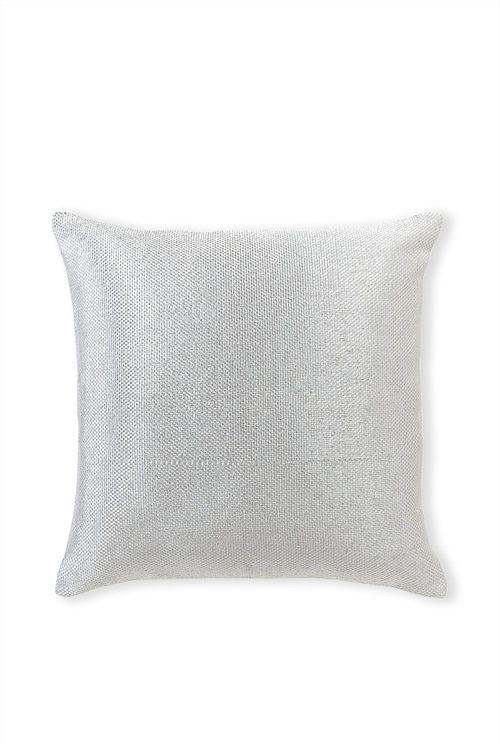 Mazi Cushion