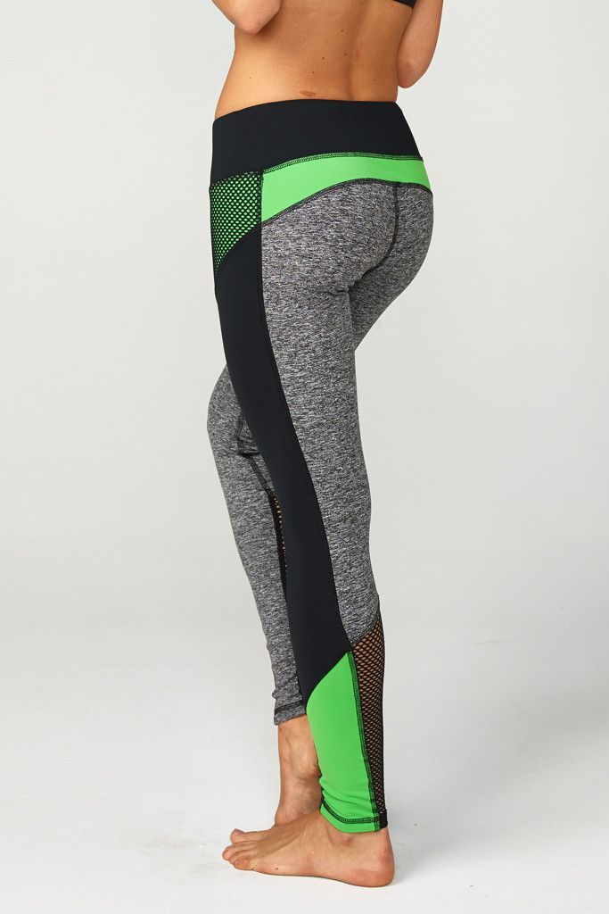 1000  ideas about Workout Pants on Pinterest | Sport Outfits ...