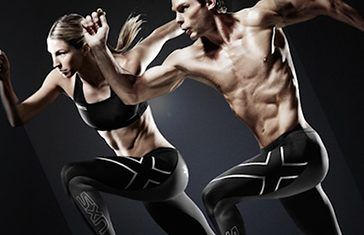 High Intensity Interval Training (HIIT) Benefits.   HIIT is a training method commonly used by athletes to increase the intensity of their workouts for maximum amount of benefit in a short period of time. HIIT sessions typically last for a maximum of 30 minutes depending on the fitness level of an individual. The short burst of high intensity exercises done with HIIT can provide way more health benefits than any other training method.  Find Out More With The Link Provided!!!