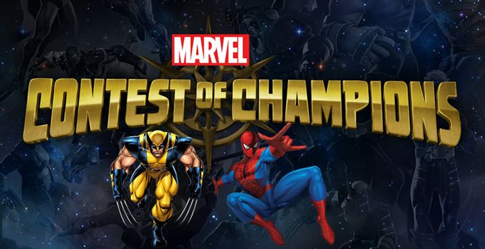 marvel contest of champions hack cheat android ios online tools update free 2016 online generator +++ http://androidgamescheat.com/hack/marvel-contest-of-champions-hack-android