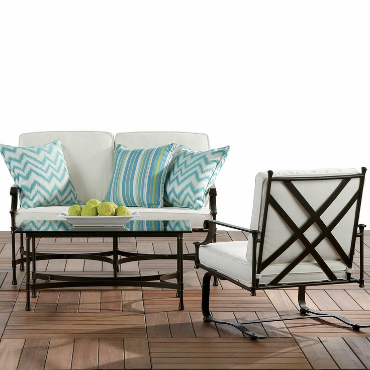 Buy Ethan Allenu0027s Biscayne Settee Or Browse Other Products In Biscayne  Collection.