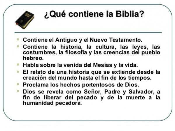 Clasificacion De Los Libros De La Biblia Lista Resumen En 2020 Libros De La Biblia Biblia Libros Del Antiguo Testamento