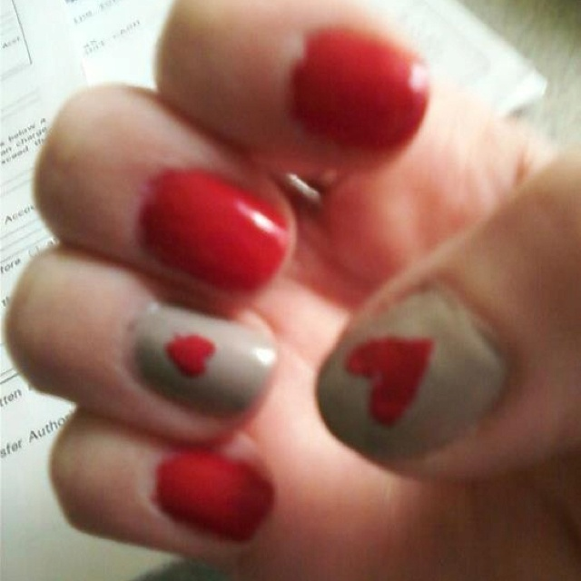 valentine's day ideas jhb