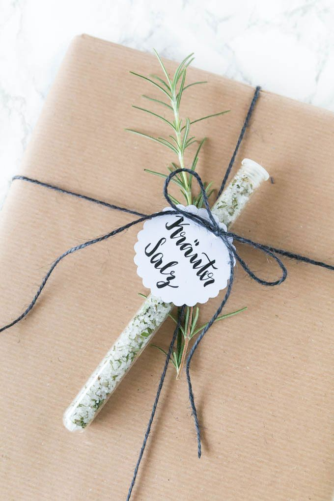142 best Geschenke hübsch verpacken images on Pinterest Berlin - küche zu verschenken berlin