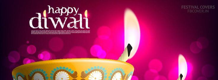 #diwaliwishes #diwaligreetings #diwali | fbcover.in