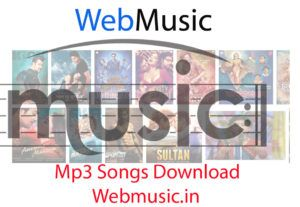 Webmusic Mp3 Songs Download Mp3 song download, Mp3