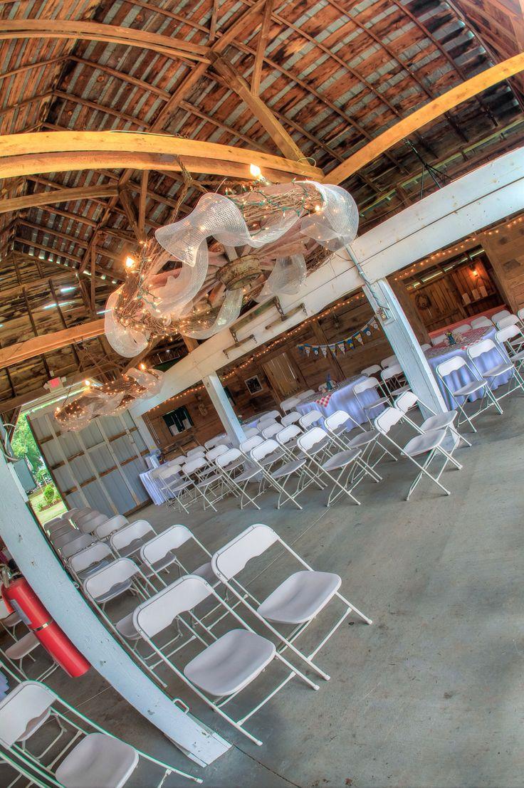 100 Wedding Venues In Cape Cod