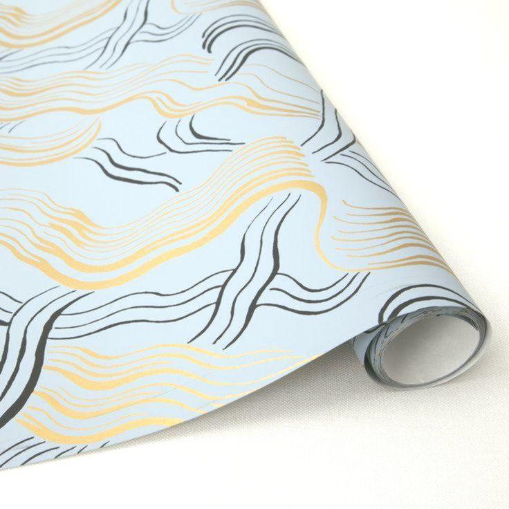 Jubilee Wallpaper by Kelly Wearstler | Kelly wearstler ...