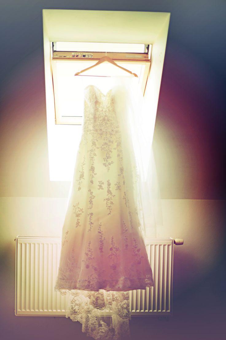 Maggie Sottero Emma wedding dress