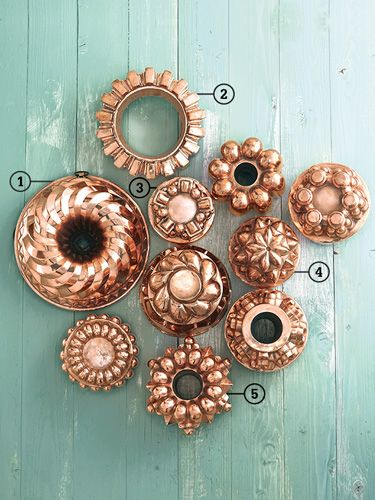 25 Best Ideas About Copper Kitchen On Pinterest Kitchen Decor Online Kitchen Plants And Interior Design