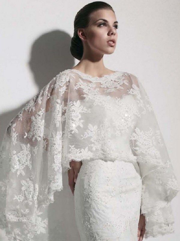 2014 london haute couture runway lace london wedding dress for 50 haute couture