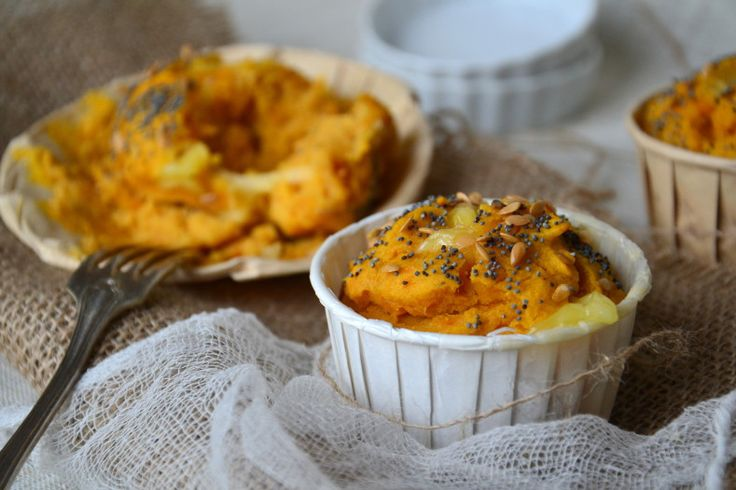 Muffin-patate-douce-comte10.JPG