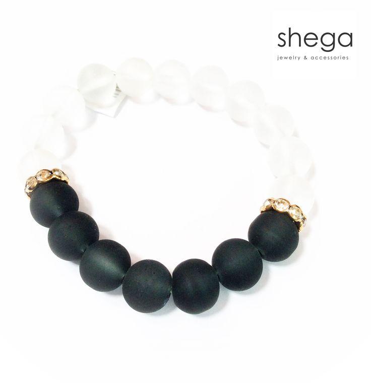 """Biżutera Shega z kolekcji """"Colori d'estate"""""""