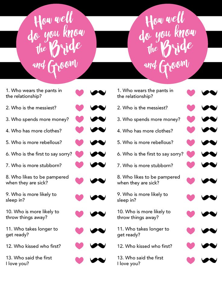 free bridal shower templates - 1000 ideas about bridal showers on pinterest bridal