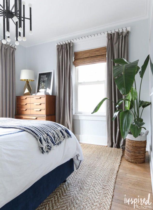 Best 20+ Blinds curtains ideas on Pinterest Neutral apartment - curtain ideas for bedroom