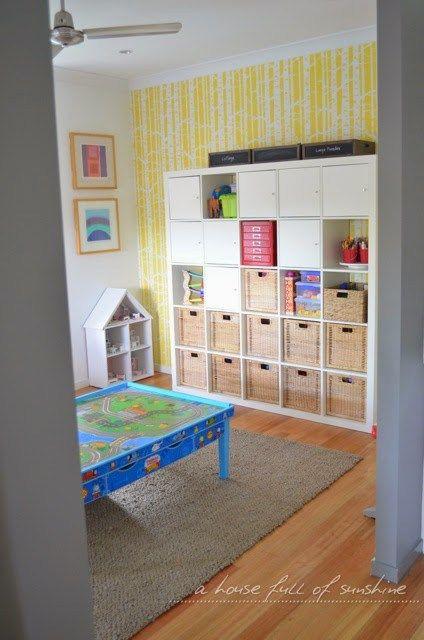 Kids Bedroom Stencils 121 best boy's room stencil & decor images on pinterest | cutting