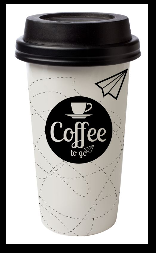 Cups Design F