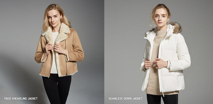 Save up to 89% on Women's Jackets and Coats only at SHOPERZ  https://shoperz.com/collections/womens-jackets-coats