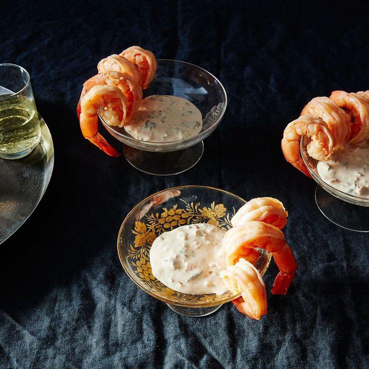 how long do you boil shrimp for shrimp cocktail