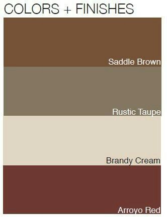 Best 25 Cabin Exterior Colors Ideas On Pinterest Country Paint Colors Cottage Style Brown