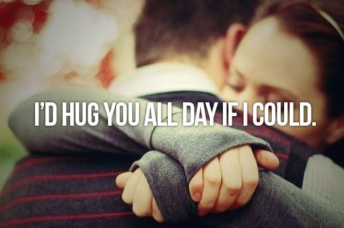 Love Quotes For Him About Hugs : ... Quotes, Childhood Bestfriends, Boyfriend Hug, Friend Quotes ?, Best