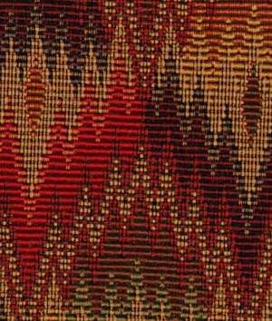 Pin By Jacquelyn Bryant On Bench Project Fabric Drapery Fabric