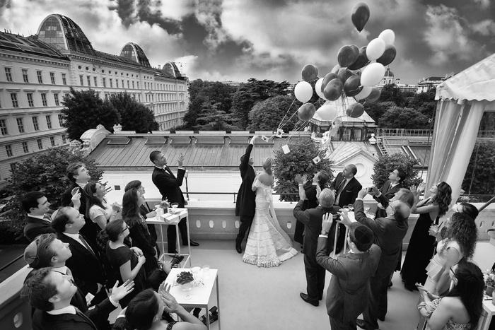 PHOTOSHOOT STUDIO, wedding photography