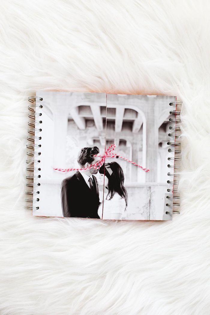 1001 Ideen Fur Hochzeitsgeschenke Selber Machen Pinterest