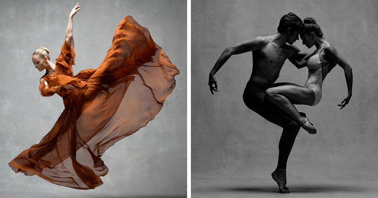 15+ Breathtaking Photos Of Dancers In Motion Reveal The Extraordinary Grace Of Their Bodies | Bored Panda