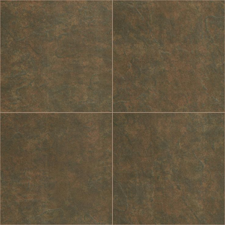 1000 images about Porcelain Tile on Pinterest