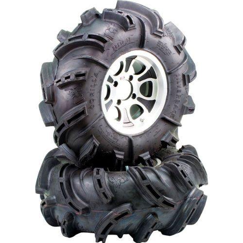 Honda Rancher ATV Tires and Wheels | WebNuggetz.com