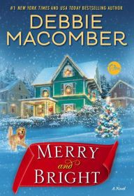 Christmas is the season of the heart, and #1 New York Times bestselling author Debbie Macomber is here to warm yours with a delightful holiday novel of...