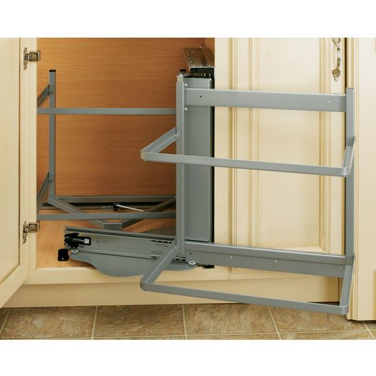 Rev A Shelf Premiere Pull Down Shelving System For: 14 Best Kitchen Accessories Ideas Images On Pinterest