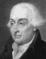 Joseph Louis Lagrange, Mathematician