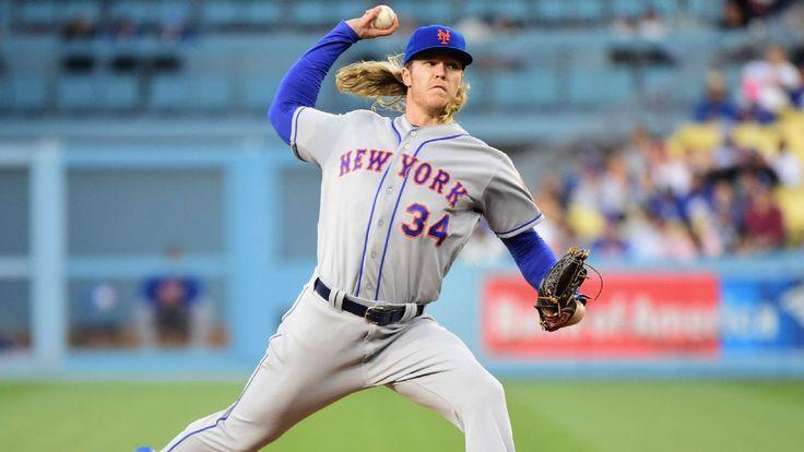 MLB daily notes: Fantasy rankings for Saturday