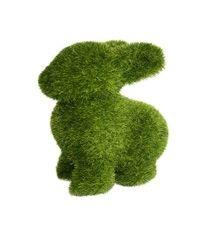 Grass rabbit ONLY $6 www.sweetlittlesoiree.com.au