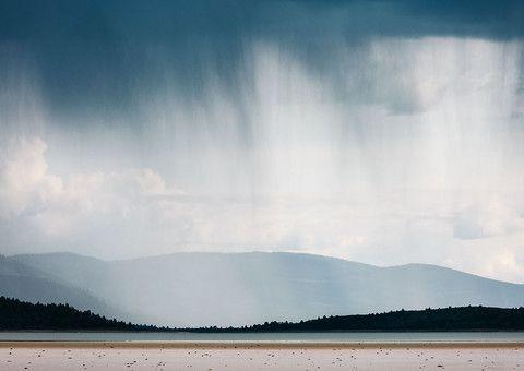 Precipitation by Kat Parker Photographer (www.katrina-parker.com)