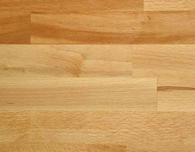 This Wood Worktop Has A Striking Rustic Beech Pattern With A Solid Wood Finish. Dimensions: 2000 X 640 X 40mm
