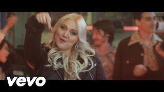 America's Sweetheart - Elle King | Album Love Stuff | New Music Video 2016 http://www.punjabimeo.com/ukmusic/americas-sweetheart-elle-king-video-download/