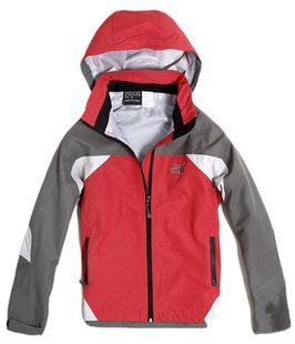 The North Face Windstopper Soft Shell Jackets Mens 002  http://www.northfacewinter.com/the-north-face-jackets