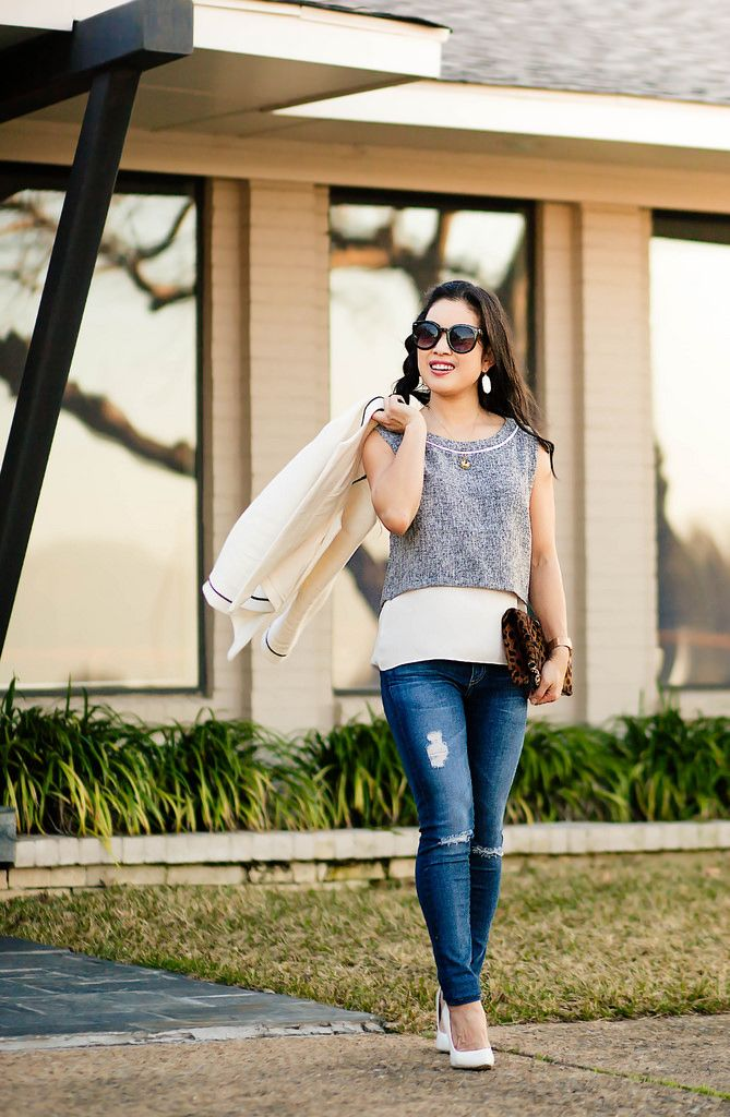18 best images about Petite Bloggers on Pinterest | Petite style ...
