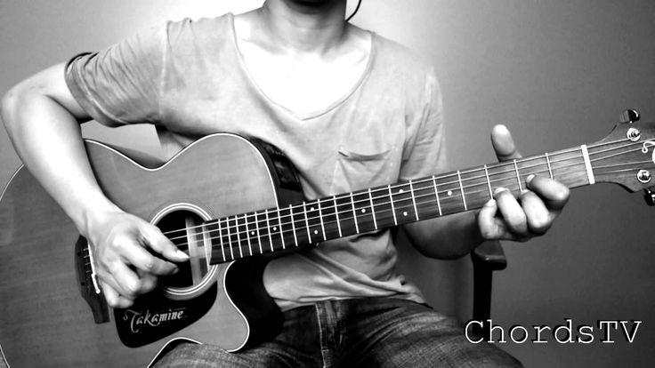 5sos Amnesia Guitar – Wonderful Image Gallery