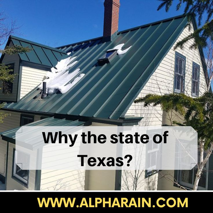 Virginia does not require insurance adjusters to be ...