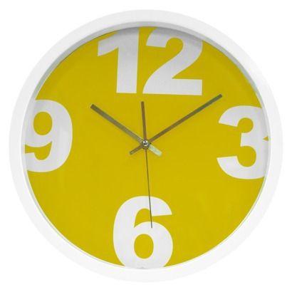 82 best Clocks for Kid\'s and Nurseries images on Pinterest   Clock ...