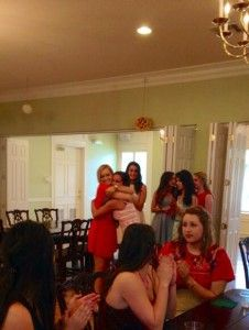 "The Truth About Sorority ""Rankings"""
