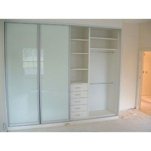 8 best back painted glass images on pinterest back for Back painted glass designs for wardrobe